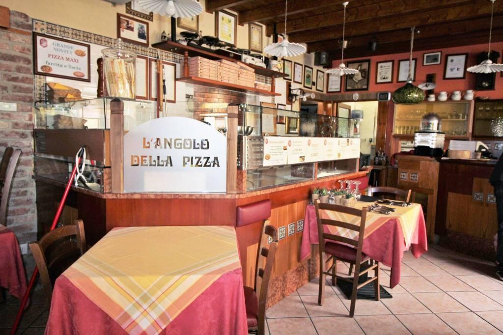 Negozio / Locale in vendita a Rescaldina, 2 locali, prezzo € 239.000   PortaleAgenzieImmobiliari.it