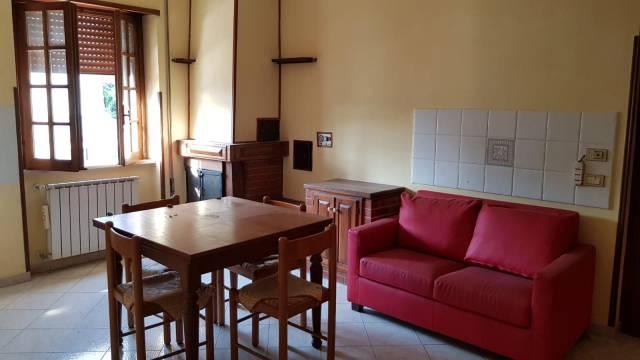 Casa Indipendente in buone condizioni in vendita Rif. 4511267