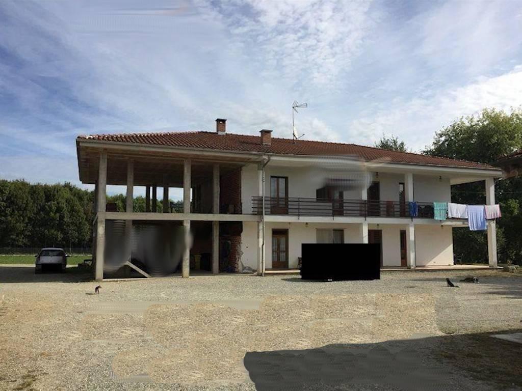 Attività / Licenza in vendita a Rivara, 6 locali, prezzo € 380.000 | PortaleAgenzieImmobiliari.it