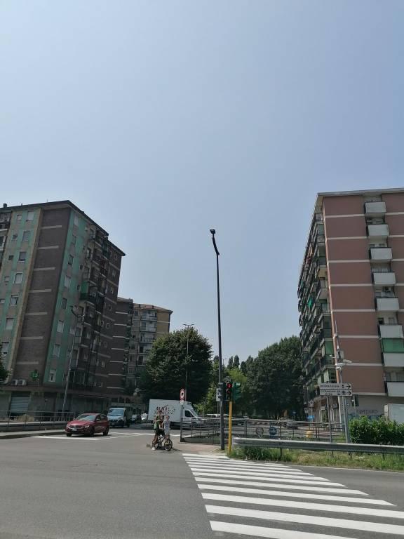 Appartamento in vendita a San Giuliano Milanese, 3 locali, prezzo € 223.000 | PortaleAgenzieImmobiliari.it