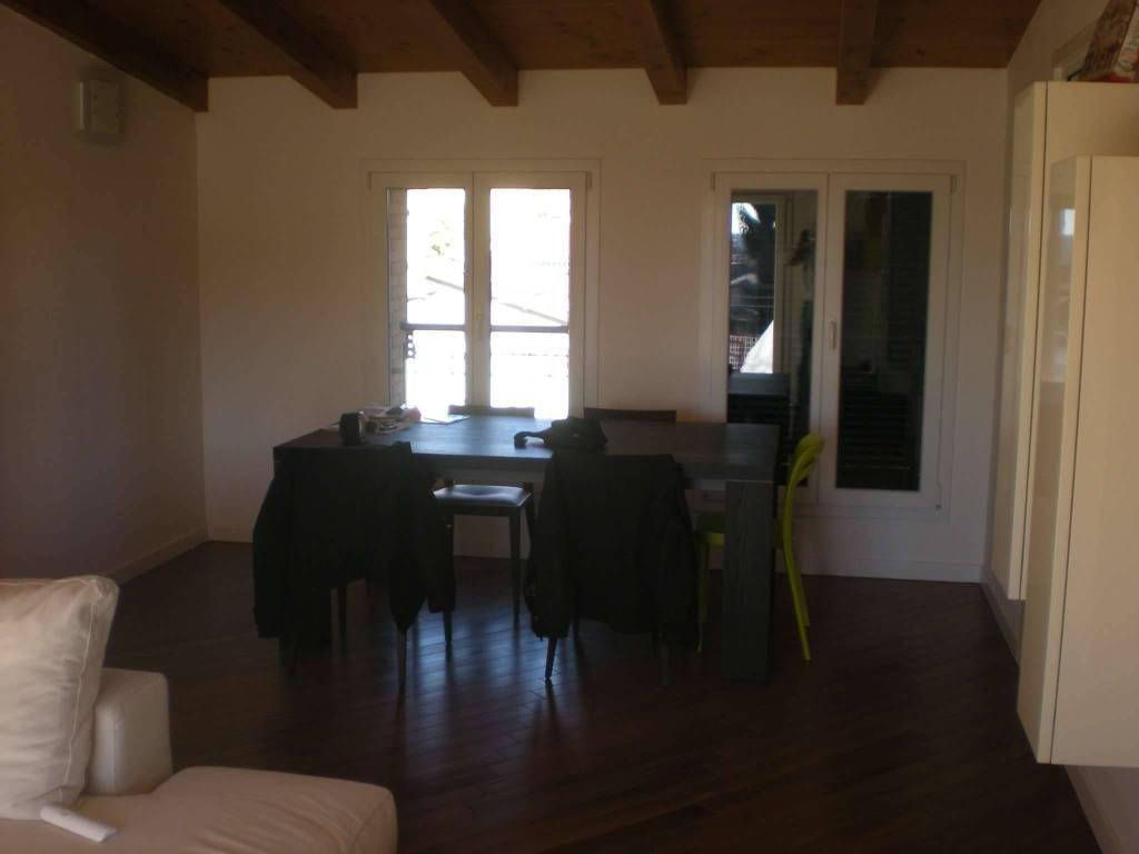 Appartamento in vendita a Olgiate Comasco, 3 locali, prezzo € 222.000 | PortaleAgenzieImmobiliari.it