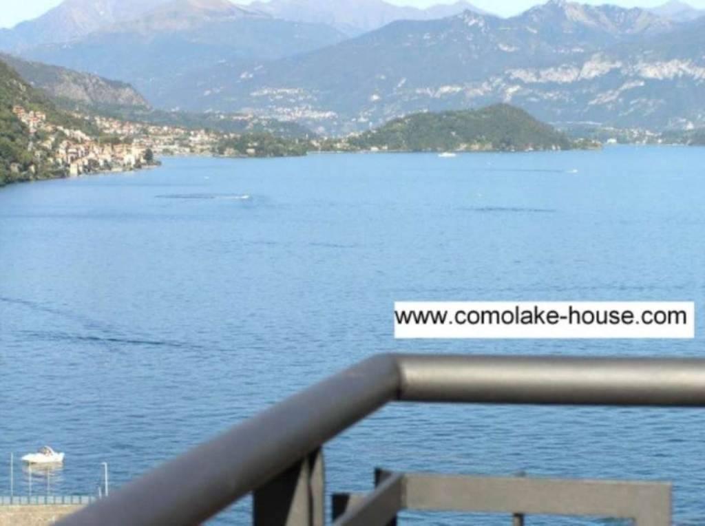 Appartamento in vendita a Argegno, 2 locali, prezzo € 300.000 | PortaleAgenzieImmobiliari.it