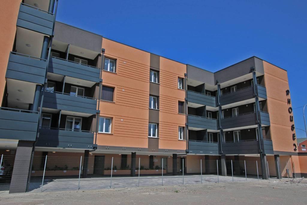 Appartamento in vendita Zona Irnerio - piazza di Porta Mascarella Bologna