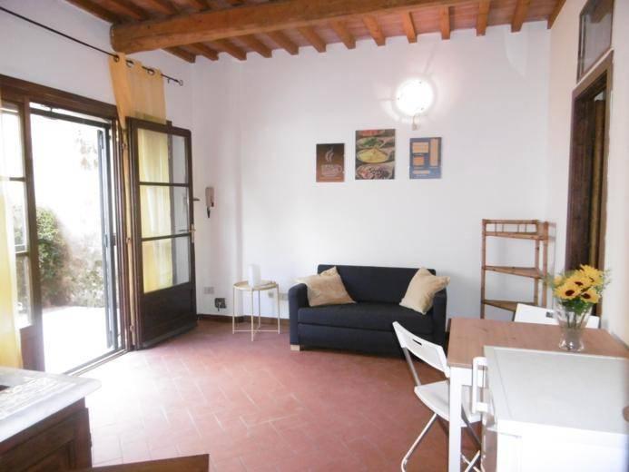 Appartamento in Vendita a Pisa Periferia Ovest: 1 locali, 35 mq