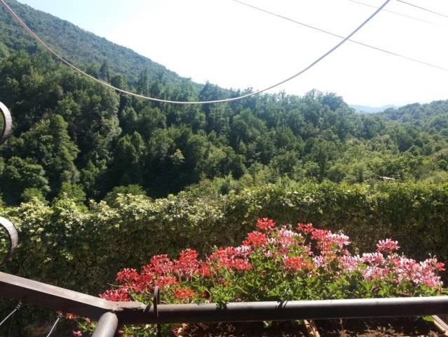 Villa in vendita a Subiaco, 4 locali, prezzo € 170.000 | Cambio Casa.it