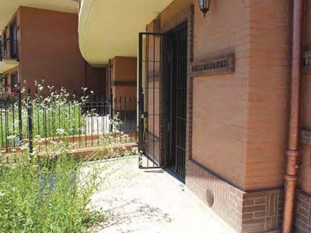 Appartamento in vendita a Rivalta di Torino, 2 locali, prezzo € 88.000   PortaleAgenzieImmobiliari.it