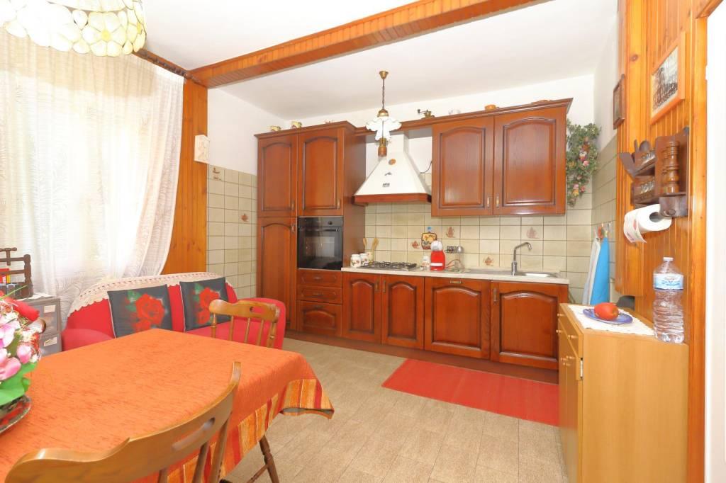 Villa in vendita Rif. 4287367