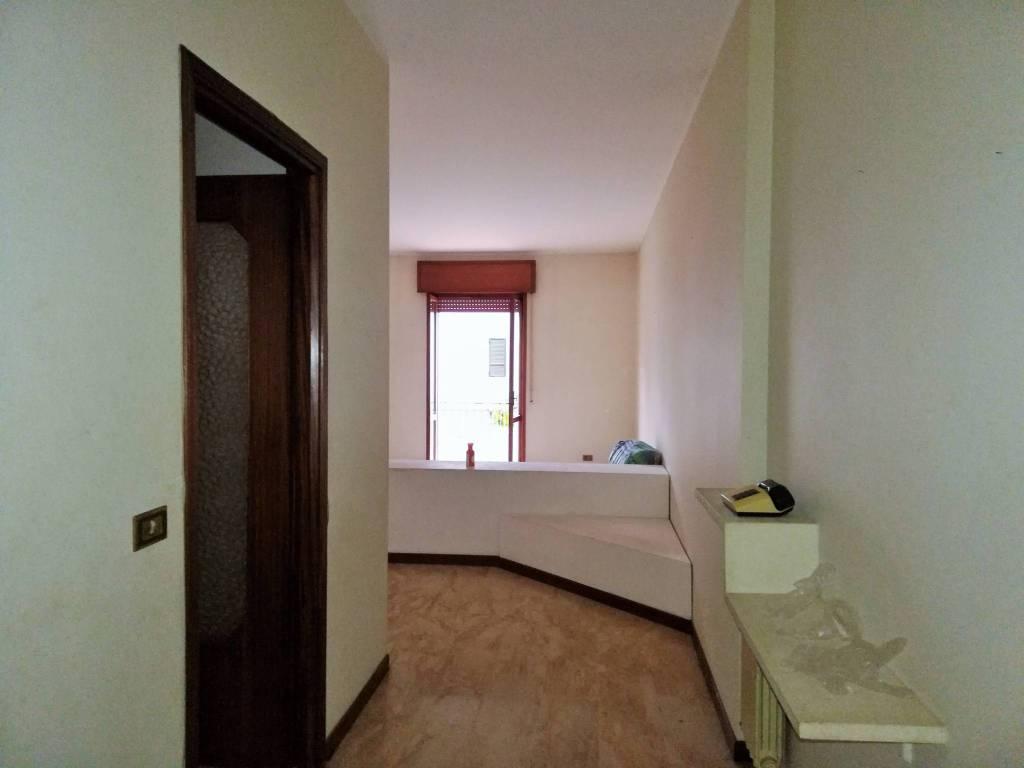 Appartamento in Vendita a Lugagnano Val D'Arda: 5 locali, 125 mq