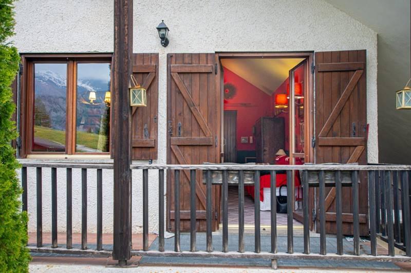Appartamento in ottime condizioni in vendita Rif. 7587552