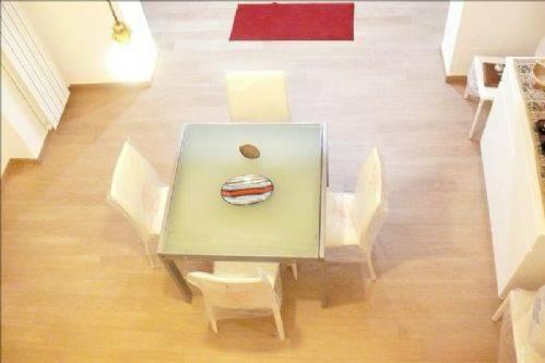 Appartamento in Affitto a Lecce Semicentro: 4 locali, 140 mq
