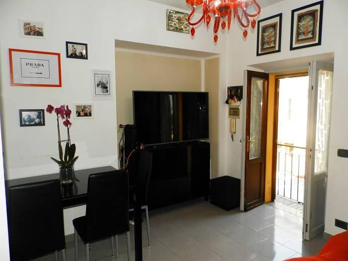 Appartamento in vendita a San Nazzaro Sesia, 2 locali, prezzo € 39.000 | PortaleAgenzieImmobiliari.it