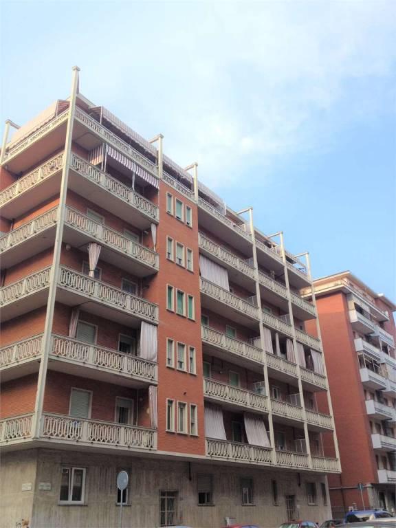 Appartamento in vendita Zona Madonna di Campagna, Borgo Vittoria... - Coppino, 106 Torino