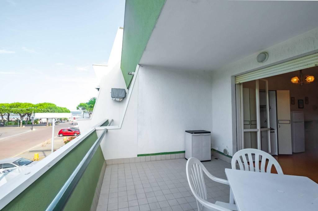 Appartamento in vendita a Comacchio, 1 locali, prezzo € 64.000   PortaleAgenzieImmobiliari.it