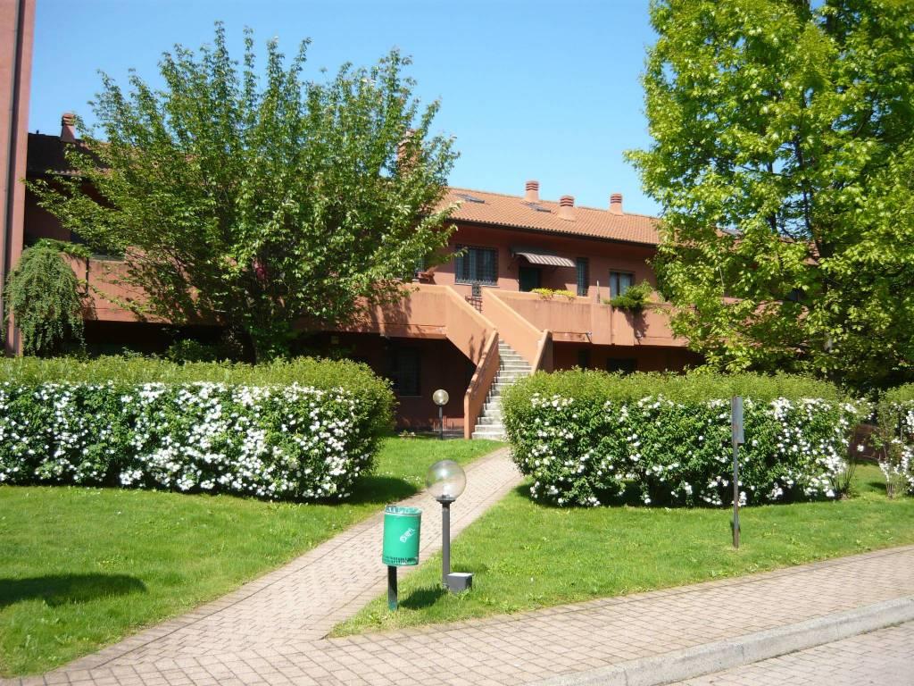 Appartamento in vendita Rif. 8663060
