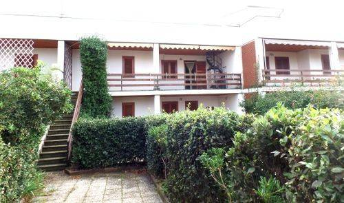 Appartamento in vendita a Montalto di Castro, 3 locali, prezzo € 129.000 | PortaleAgenzieImmobiliari.it
