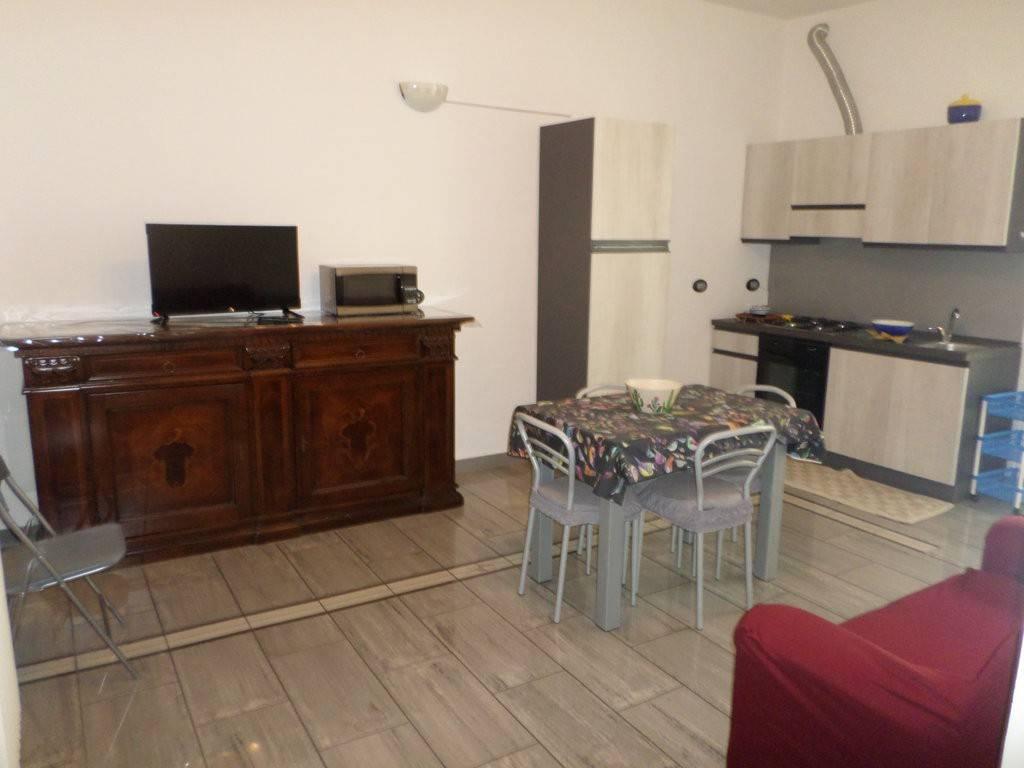 Foto 1 di Appartamento via Quintino Sella 37, Cuneo