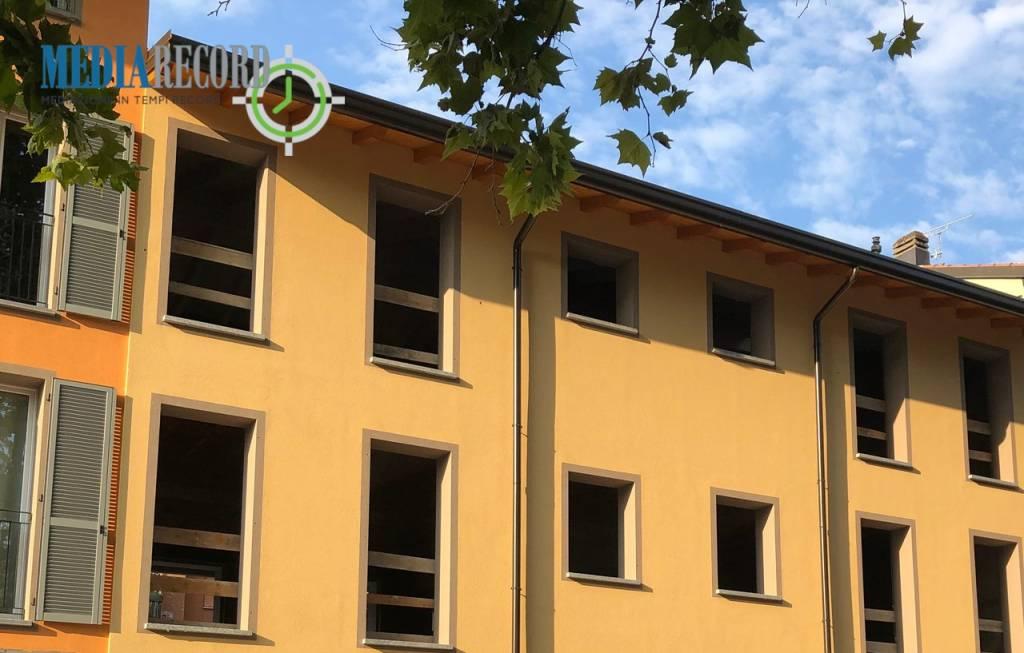 Appartamento in vendita a Rovellasca, 2 locali, prezzo € 137.287 | PortaleAgenzieImmobiliari.it