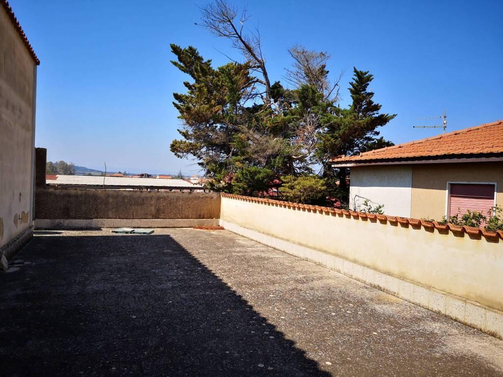 Appartamento in vendita viale dei Pini Augusta