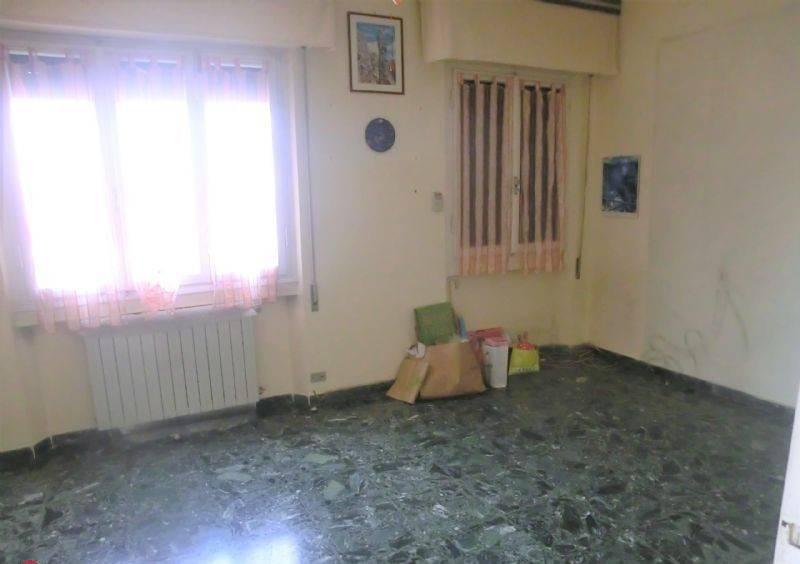 Appartamento in vendita a Pistoia, 4 locali, prezzo € 125.000 | PortaleAgenzieImmobiliari.it
