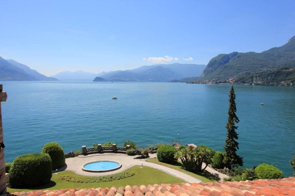 Appartamento in vendita a Menaggio, 3 locali, prezzo € 490.000 | PortaleAgenzieImmobiliari.it