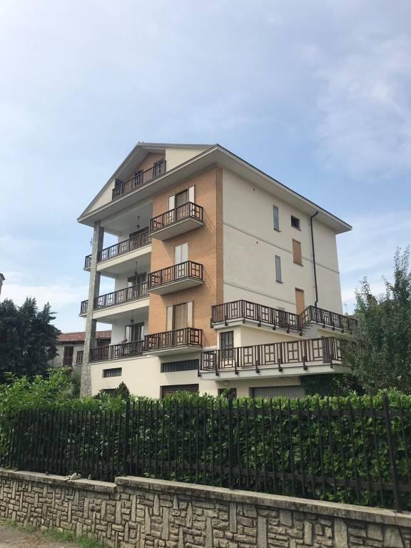 Foto 1 di Appartamento via Canonico Candido Balma 28, Rivalta Di Torino