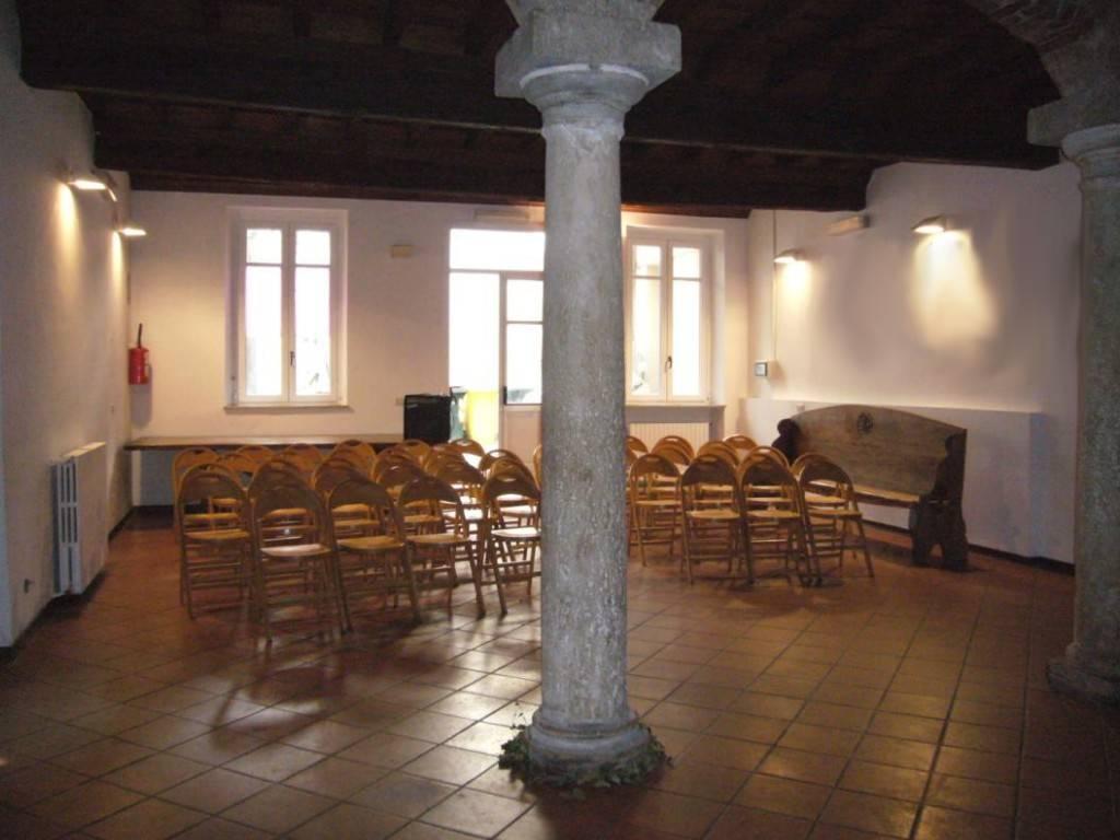 Appartamento in vendita a Torino, 4 locali, zona Zona: 1 . Centro, Quadrilatero Romano, Repubblica, Giardini Reali, prezzo € 205.000 | CambioCasa.it
