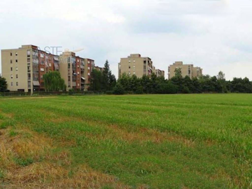 Terreno Agricolo in vendita a Volpiano, 9999 locali, prezzo € 710.000 | PortaleAgenzieImmobiliari.it