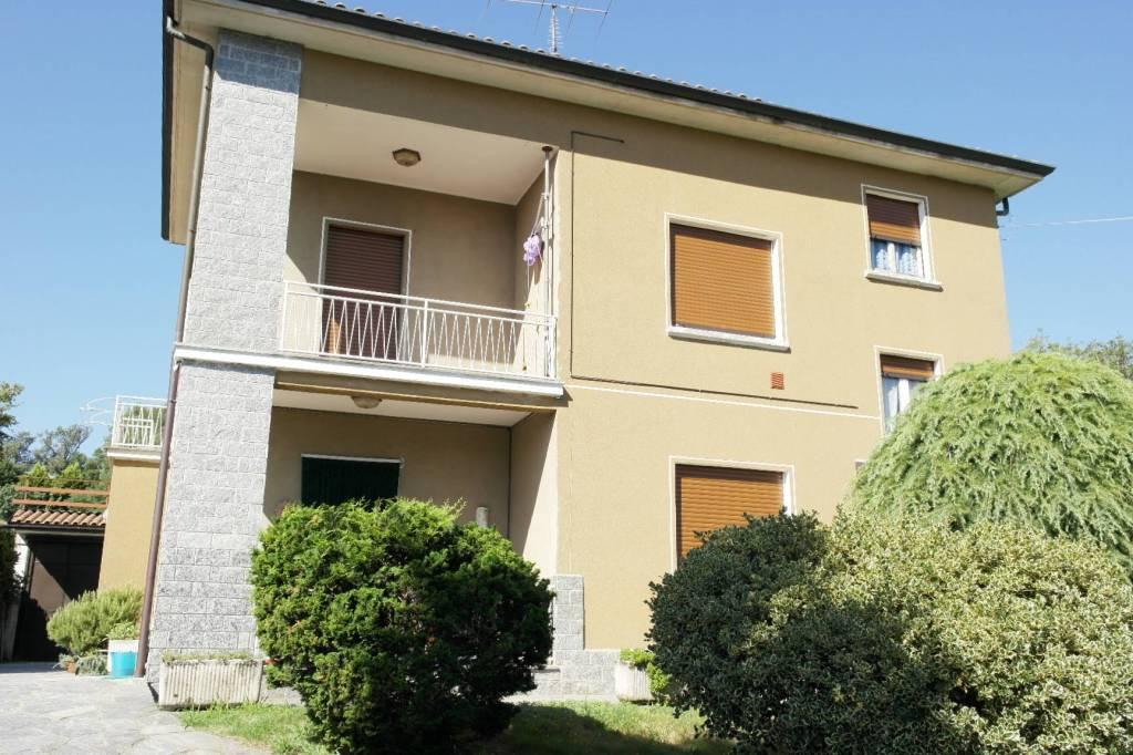 Appartamento in affitto a Besozzo, 3 locali, prezzo € 500   PortaleAgenzieImmobiliari.it