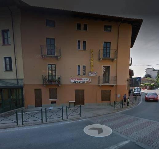 Ristorante / Pizzeria / Trattoria in vendita a Giaveno, 3 locali, prezzo € 98.000 | PortaleAgenzieImmobiliari.it