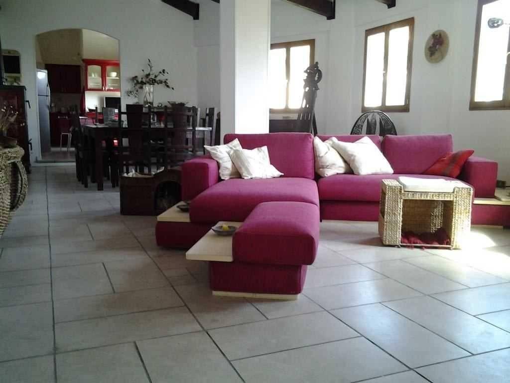 Appartamento in vendita a Bajardo, 5 locali, prezzo € 120.000 | PortaleAgenzieImmobiliari.it