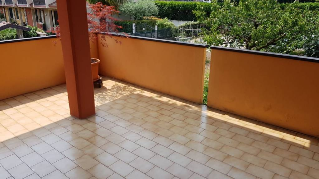 Appartamento in vendita a Villa Carcina, 3 locali, prezzo € 160.000 | PortaleAgenzieImmobiliari.it