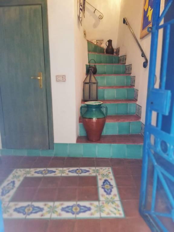 Appartamento in vendita a Maratea, 3 locali, prezzo € 105.000 | CambioCasa.it