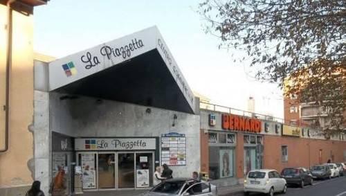 Negozio / Locale in affitto a Rivoli, 2 locali, prezzo € 1.400 | PortaleAgenzieImmobiliari.it