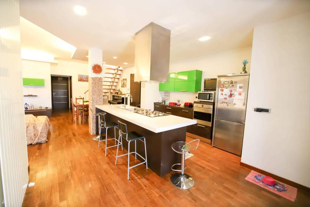 Foto 1 di Appartamento via Fidia 3, Volpiano