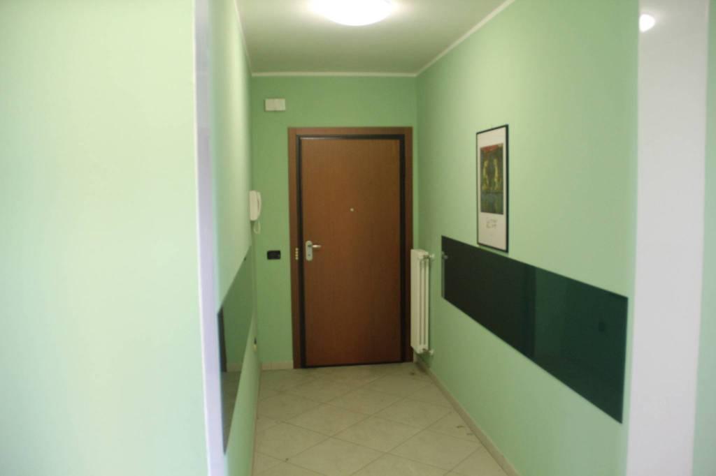 Appartamento in Vendita a Savignano Sul Rubicone:  3 locali, 85 mq  - Foto 1