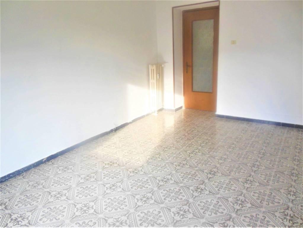 Appartamento in vendita Zona Barriera Milano, Falchera, Barca-Be... - corso Giulio Cesare 118 Torino