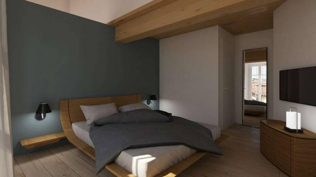 Appartamento in vendita a Barzago, 3 locali, prezzo € 178.000 | PortaleAgenzieImmobiliari.it