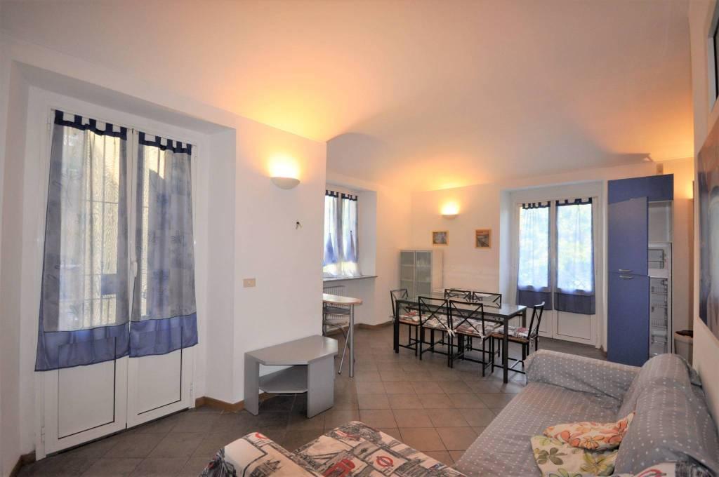 Appartamento in affitto Zona Crocetta, San Secondo - corso Luigi Einaudi 27 Torino