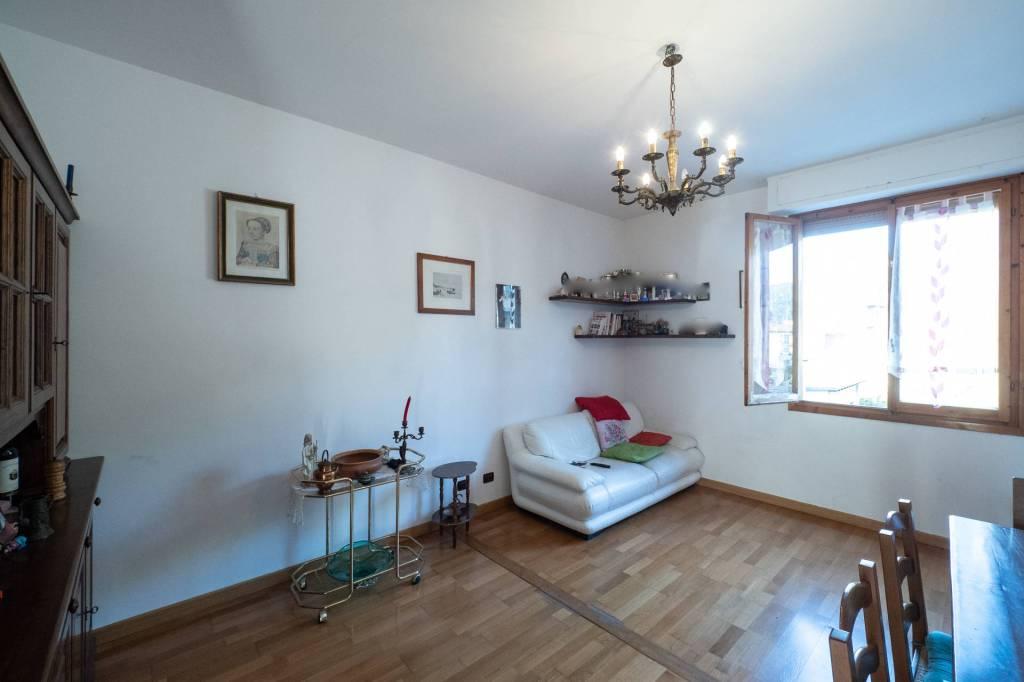 Appartamento in vendita a Pontassieve, 4 locali, prezzo € 148.000   PortaleAgenzieImmobiliari.it