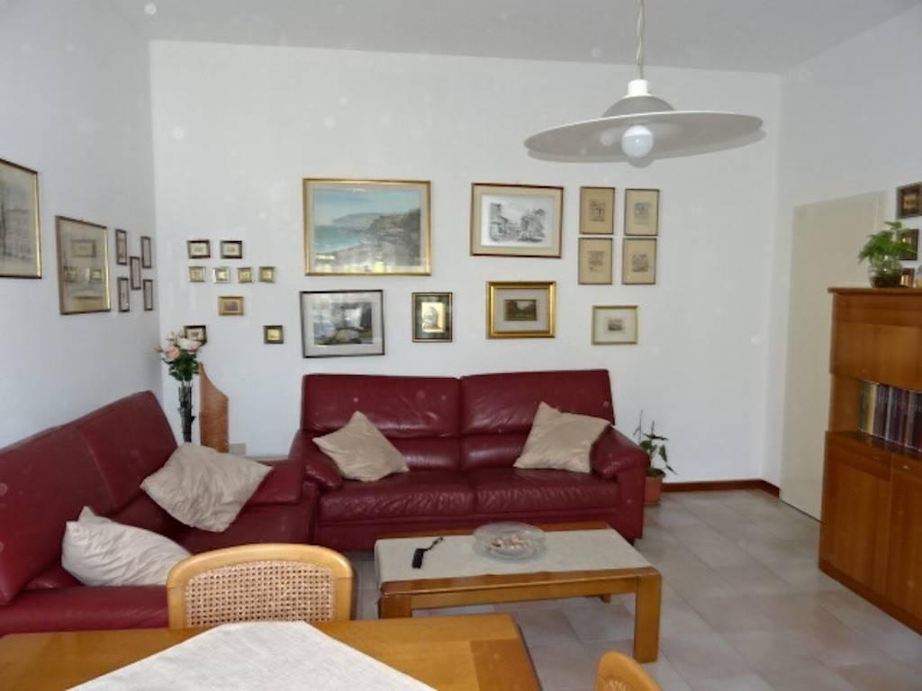 Appartamento in vendita via Nazionale Nord 76 Argenta
