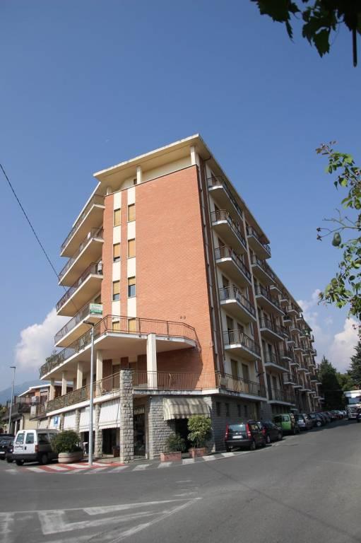 Foto 1 di Quadrilocale via Don Andrea Pogolotto 54, Giaveno