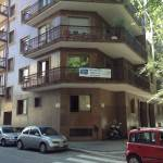 Ufficio in vendita corso Dante 119 Torino