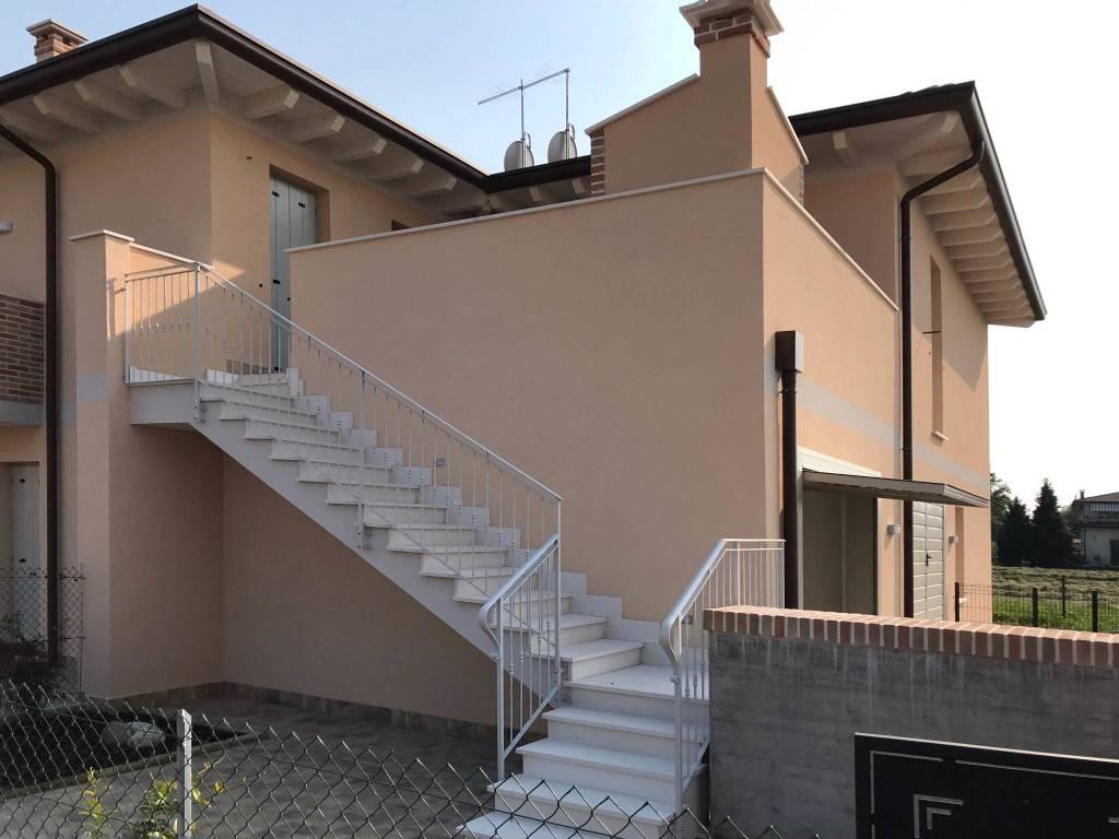 Villa in vendita Rif. 7602838