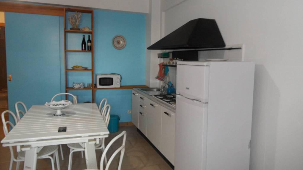 Appartamento in Vendita a Sciacca: 2 locali, 50 mq