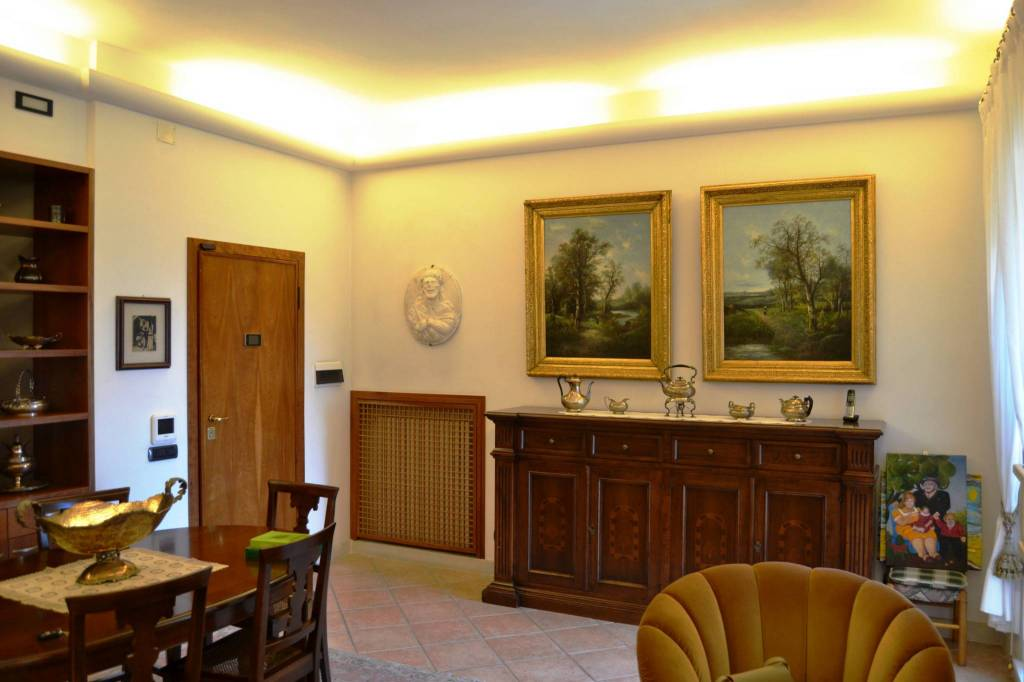Foto 1 di Appartamento via Giuseppe Garibaldi, Morolo
