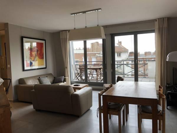 Appartamento in affitto indirizzo su richiesta Settimo Torinese