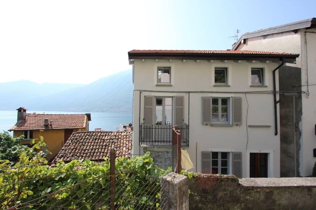 Rustico / Casale in vendita a Colonno, 4 locali, prezzo € 198.000   PortaleAgenzieImmobiliari.it
