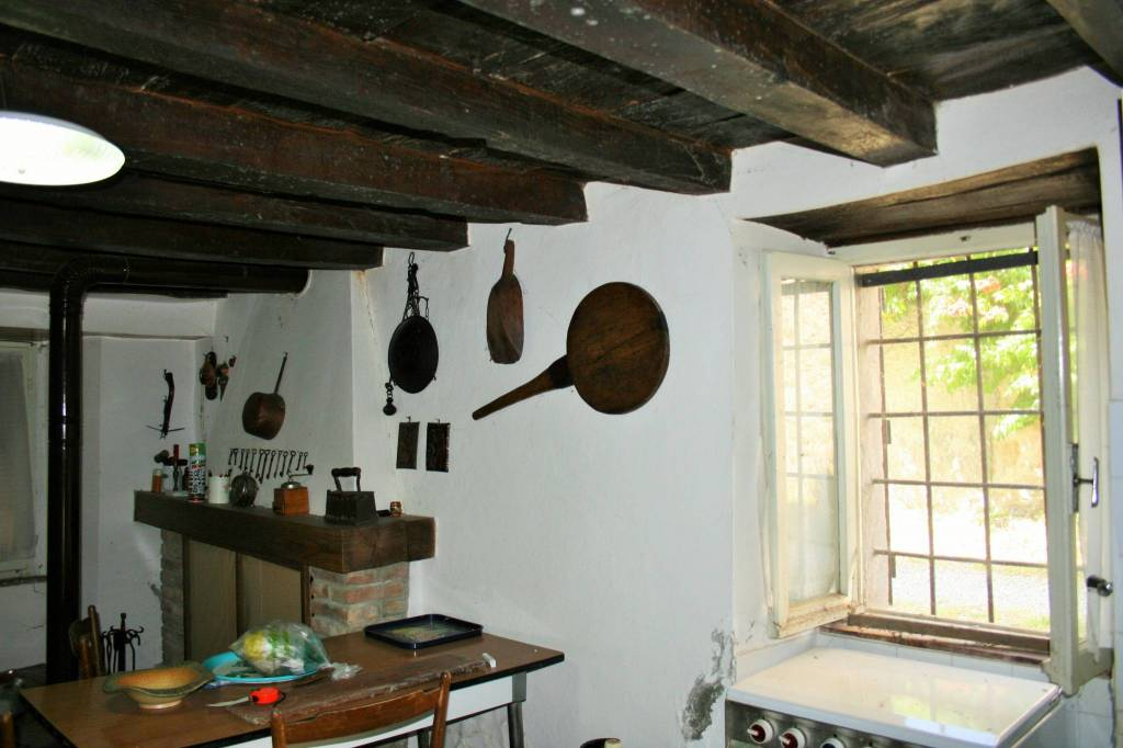 Casa indipendente in Vendita a Gropparello: 4 locali, 119 mq