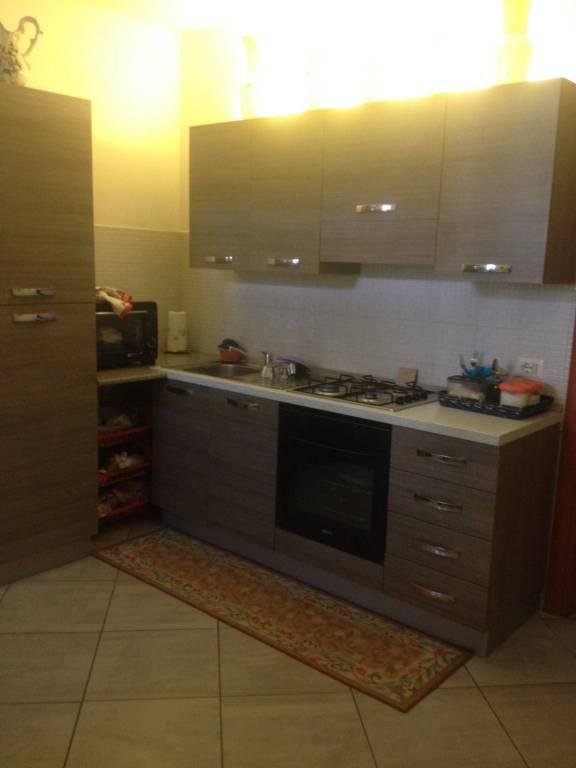 Appartamento in vendita a Villa Guardia, 2 locali, prezzo € 69.000 | PortaleAgenzieImmobiliari.it