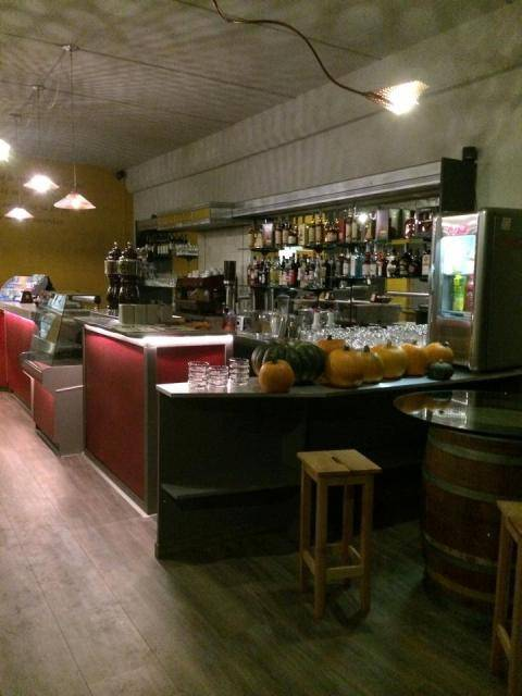 Bar in vendita a Spoleto, 2 locali, prezzo € 50.000   PortaleAgenzieImmobiliari.it